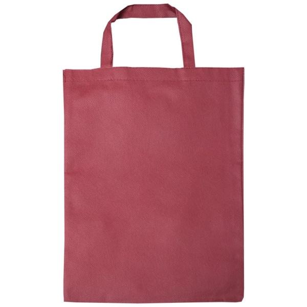 non-woven-τσάντα