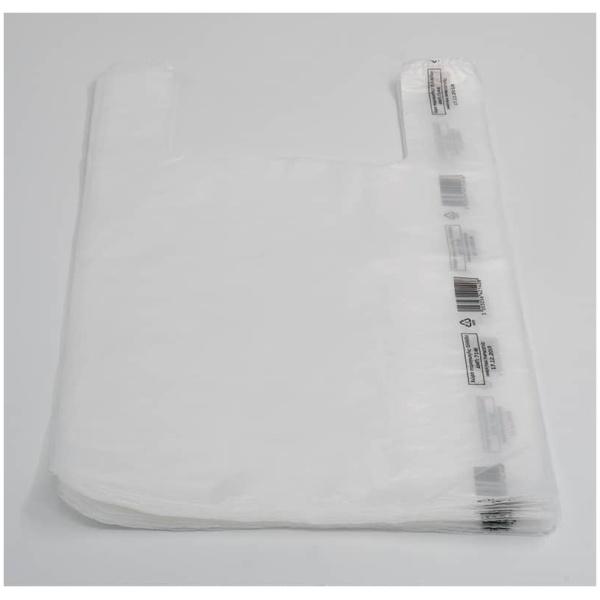 πλαστικη-σακουλα-φανελα-διαφανη
