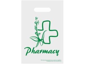 πλαστικη-σακούλα-φαρμακειου
