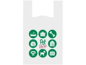 πλαστικη-σακουλα-pet-shop