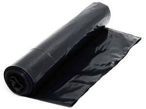 σακουλα-σκουπιδιων