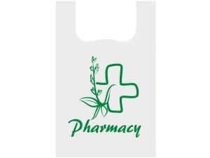 πλαστικη-σακουλα-φαρμακειου